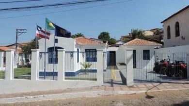 Photo of Chapada: Ministério Público Estadual inaugura sede de Promotorias em Lençóis