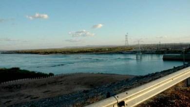 Photo of Reservatórios de Sobradinho e Xingó têm vazões ainda mais reduzidas