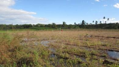 Photo of Oficinas sobre recursos hídricos são realizadas na Bahia