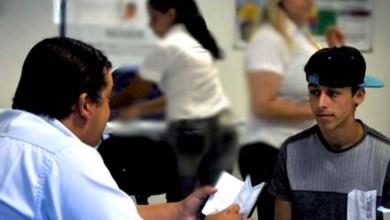 Photo of Chapada: Confira as vagas de emprego para esta terça no município de Jacobina