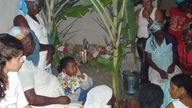 Photo of Chapada: Território no município de Seabra é reconhecido como remanescente de quilombo