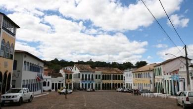 Photo of Chapada: Secretaria Municipal de Assistência Social de Lençóis abre inscrições para oficinas; confira aqui