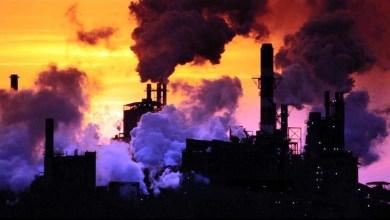 Photo of Mundo: Emissão de gases de efeito estufa está estável, diz Observatório do Clima