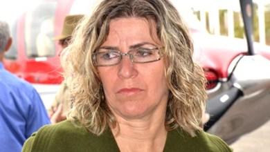 Photo of Chapada: MPF denuncia ex-prefeita de Ibicoara e oito militares por ameaçar policiais federais