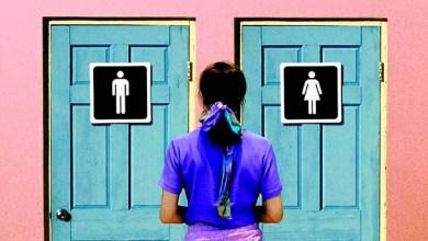 Photo of STF: Relator vota a favor de transexual usar banheiro feminino