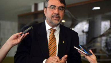 Photo of Governo quer acelerar processo de impeachment para evitar prejuízos à economia