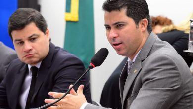 Photo of Novo relator diz que dará continuidade ao processo contra Cunha