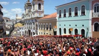 Photo of #Cultura: Patrimônios imateriais devem ser reavaliados a cada cinco anos
