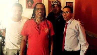 Photo of MST e Olodum dialogam e devem apresentar projeto de parceria para a Bahia
