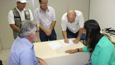 Photo of Chapada: Cidadãos de Jacobina ganham suporte do Sebrae com o Programa Município Empreendedor