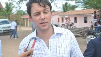 Photo of STF autoriza inquérito contra Mário Negromonte Jr. na Lava Jato