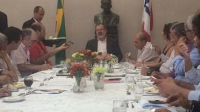 Photo of Marcelo Nilo deve desembarcar no PSD ou PSL para focar na vaga de Senado em 2018