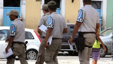 Photo of Salvador: Batalhão de Polícia Turística recebe mais 138 PMs e ampliação