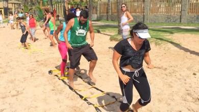 Photo of Salvador: Rede Alpha Fitness dá largada para o Verão