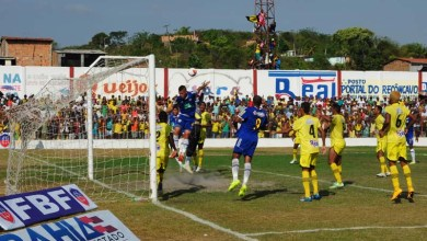 Photo of TVE Bahia transmitirá com exclusividade os jogos do Campeonato Intermunicipal de Futebol