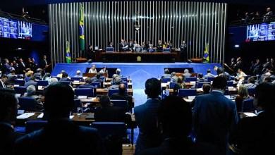Photo of Brasil: Senado aprova MP que permite venda de imóveis da União