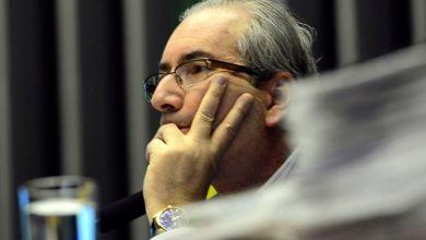 Photo of Eduardo Cunha apresenta defesa no Conselho de Ética da Câmara