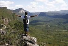 Photo of Aproveite o fim de ano em trilhas ecoturísticas na Chapada Diamantina; confira imagens