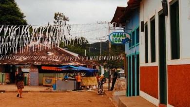 Photo of Chapada: Associação de empresários do turismo no Vale do Capão realiza eleição de diretoria nesta quarta