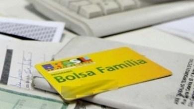 Photo of #Brasil: Pagamento do 13º do Bolsa Família está garantido, segundo porta-voz do governo Bolsonaro