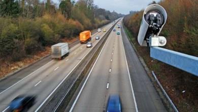 Photo of Acidentes nas rodovias estaduais reduzem 95% no feriadão; número de vítimas fatais aumentou