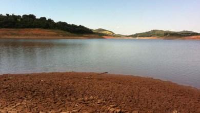 Photo of Brasil: Nível do Cantareira volta a subir e atinge superfície das comportas