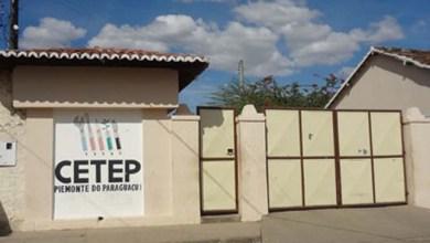 Photo of Chapada: Cetep em Itaberaba abre inscrições em cursos técnicos; confira aqui