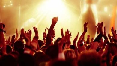 Photo of Festival de música agita Pintadas neste final de semana; confira programação