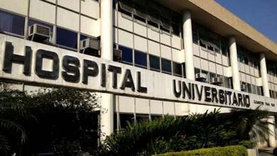 Photo of Ministério da Saúde destina R$ 100 milhões para hospitais universitários federais