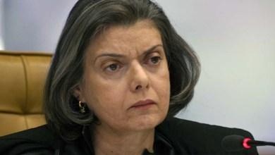 Photo of STF pede que Senado explique projeto que altera Lei de Telecomunicações