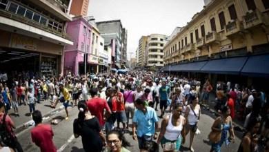 Photo of Brasil melhora IDH em 2014, mas cai uma posição no ranking mundial