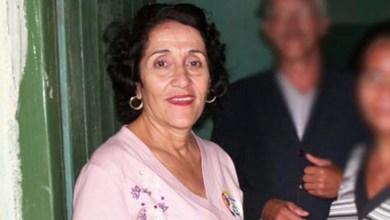 Photo of Chapada: MPF pede investigação contra ex-prefeita de Lençóis, Moema Maciel, por improbidade administrativa