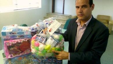 Photo of Ibametro prorroga Operação Natal Seguro em municípios baianos