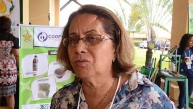 Photo of Bahia: Justiça afasta prefeita e secretário de Educação de Jequié após pedido do MP