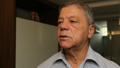 Photo of Chapada: Ex-prefeito de Utinga Alberto Muniz agride político com socos e pontapés