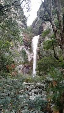 Cachoeira do Rio Preto Foto Dede Dantas Alves 2