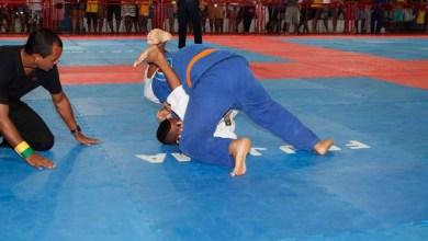 Photo of Mundial Morganti Ju jitsu movimenta Salvador com lutas marciais em outubro