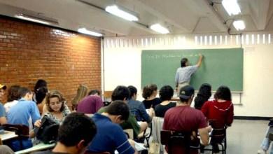 Photo of Brasil: Selecionados no Fies podem concluir inscrição a partir desta sexta-feira