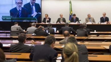 Photo of Brasil: Congresso Nacional começa o ano com 11 CPIs