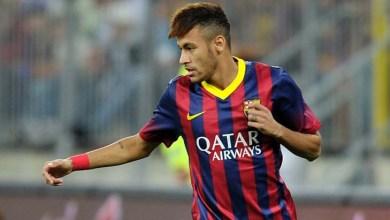 Photo of Neymar vai disputar a Bola de Ouro em 2016; o único brasileiro na lista