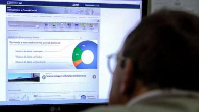 Photo of Chapada: MPF firma acordo com municípios para regularização dos portais de transparência