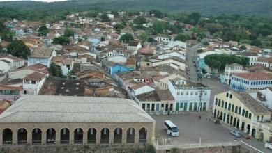 Photo of Chapada: Seminário sobre turismo acontece no município de Lençóis no fim de julho