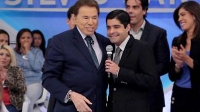 Photo of Patrimônio de ACM Neto cresce em oito anos e chega a quase R$ 30 milhões