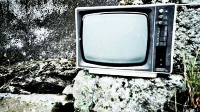 Photo of Brasil: Ministério das Comunicações divulga lista de municípios que ficam sem TV analógica até 2017