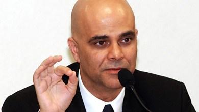 Photo of Marcos Valério propõe delação premiada no processo do mensalão mineiro