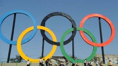 Photo of Justiça bloqueia bens de empresa responsável por transmissão dos Jogos Olímpicos