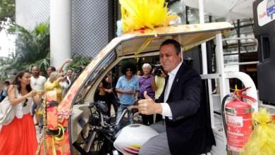 Photo of Governo garante mais de 60 atrações sem cordas e promove homenagem ao samba no Pelourinho