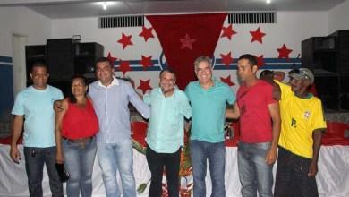 Photo of Chapada: Encontro para construção do PGP de Nova Redenção mostra força dos oposicionistas