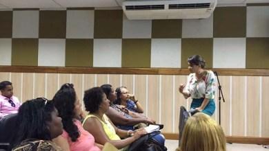 Photo of Salvador: Faculdade cria programa para ajudar pessoas no sonho de ser universitário