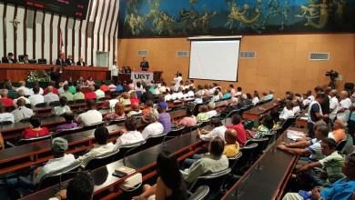 Photo of Após governo ignorar, Assembleia formará comissão para debater extinção do Derba